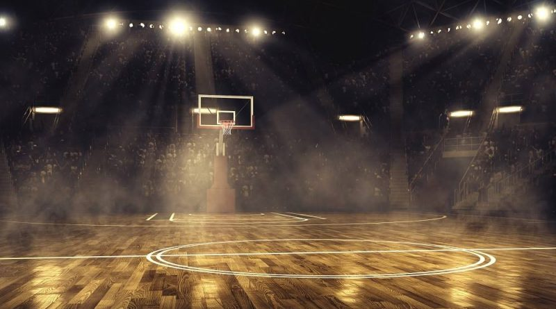 Know Before You Go: March Madness and Marijuana Laws