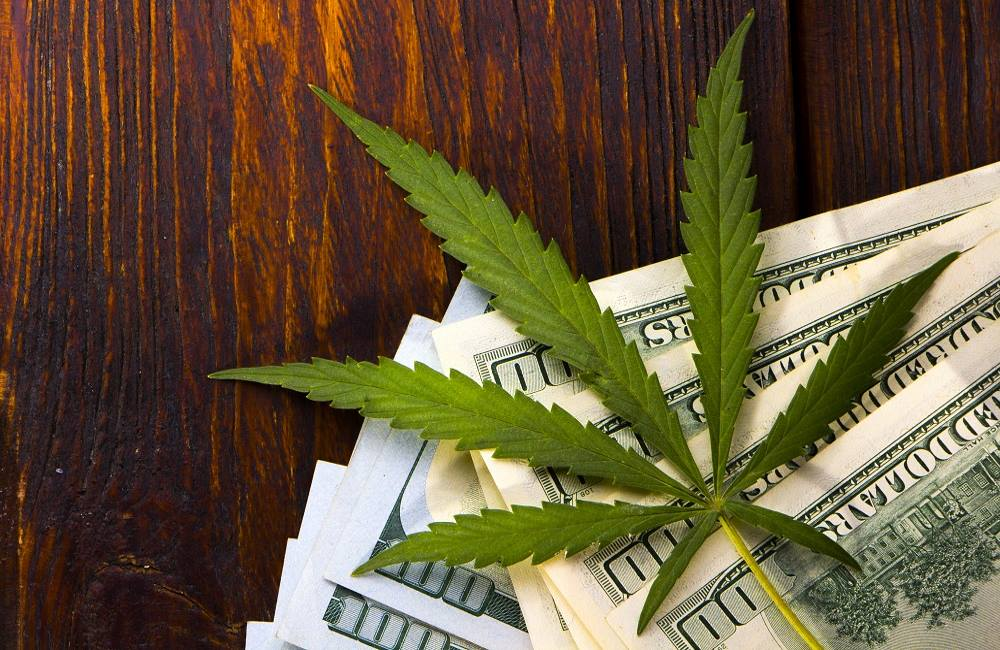 How to Start Your Marijuana Dispensary