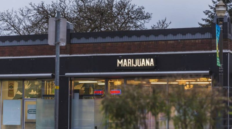 Dispensary Near Me: The Best Way to Find a Quality Dispensary