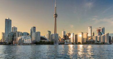 Canada Reports 266% Percent Growth in Marijuana-Related Jobs