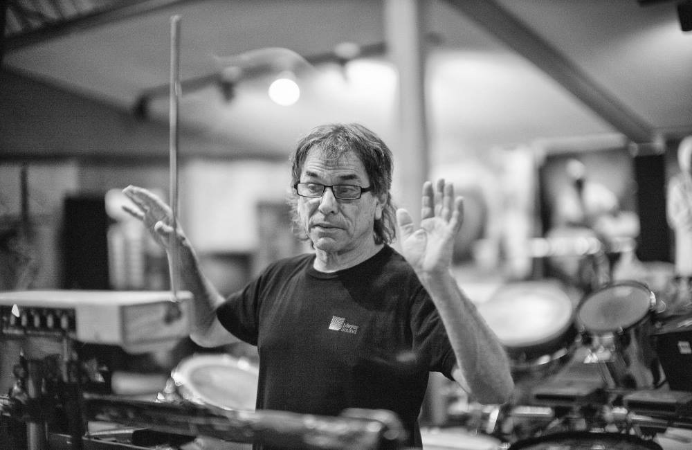 Is Mickey Hart Getting Into The Cannabis Business? | Mind Your Head