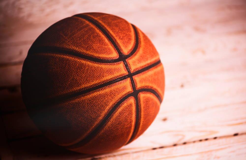 "Al Harrington: NBA Marijuana Policy That Doesn't Treat Players ""Like Kids"""