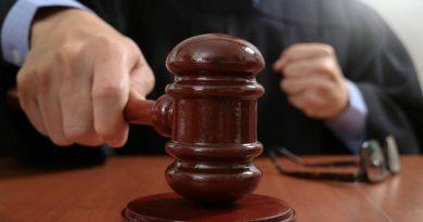 Legal Fight Ignites Over Recreational Marijuana in South Dakota