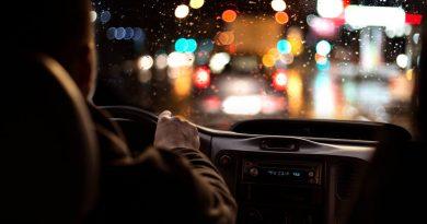 Does CBD Use Impair Driving Ability? | Driving & Cannabis | CBD vs THC