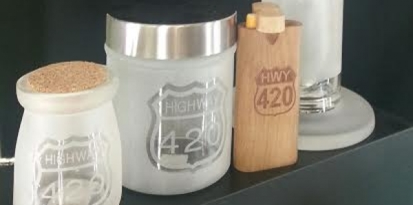 hwy 420 products