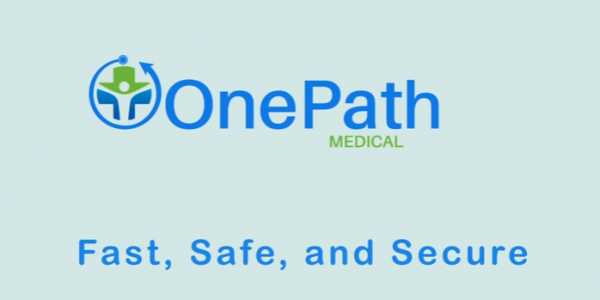 onepath medical image from video 5