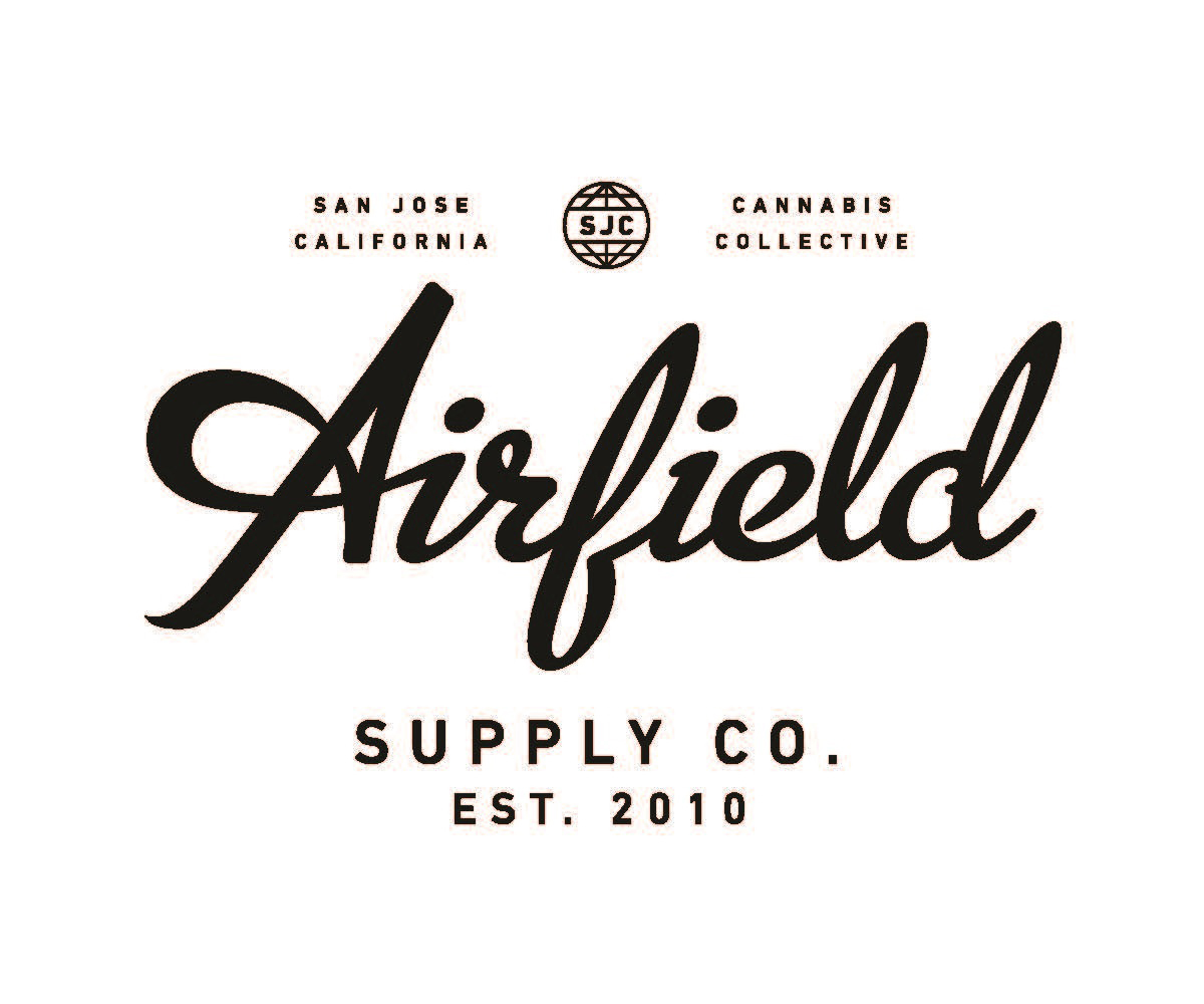 Airfield Supply Company in San Jose, California