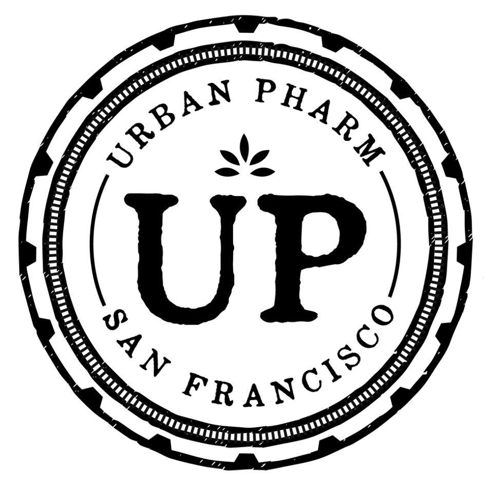 Urban Pharm in San Francisco, California