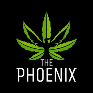 is cbd legal in arizona for minors