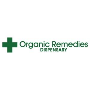 Organic Remedies - Enola Videos - Medical Marijuana