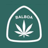 Balboa Ave Cooperative
