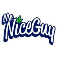 Mr. Nice Guy - Portland (Woodstock)