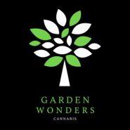 Garden Wonders Cannabis