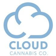Cloud Cannabis - Ann Arbor