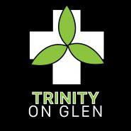 Trinity on Glen