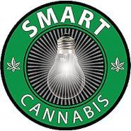 Smart Cannabis