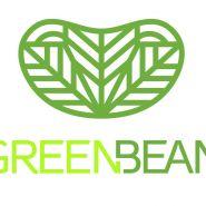 GreenBean Cannabis Dispensary