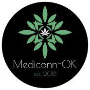 Medicann-Ok (Lone Grove)