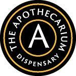 The Apothecarium Dispensary Thorndale