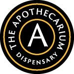 The Apothecarium Dispensary Lancaster