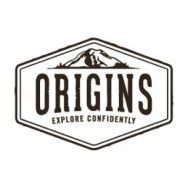 Origins Cannabis - OKC 23rd Street