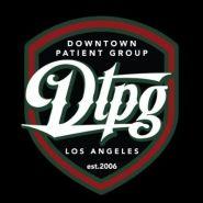 DTPG Downtown Patient Group