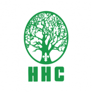 HHC - Healthy Herbal Care