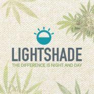Lightshade - Sheridan (Med + Rec)