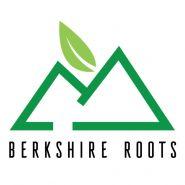 Berkshire Roots - Boston