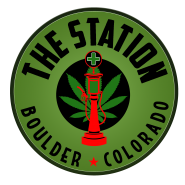 The Station (Med + Rec)