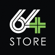 The 64 Store