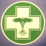 Todays Health Care - Platte