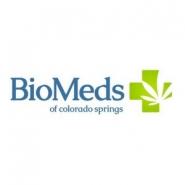 BioMeds