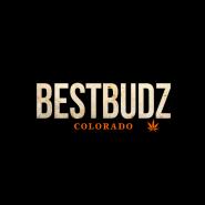 Best Budz