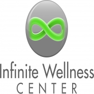 Infinite Wellness Center- Ft. Collins (Med + Rec)