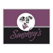 Smokey's 420 House - Ft. Collins