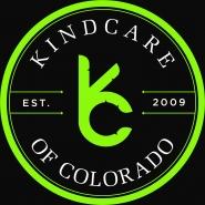 Kind Care of Colorado