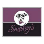 Smokey's 420 House - Garden City