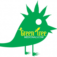 Green Tree Medicinals - Berthoud (Med)