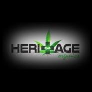 Heritage Organics - Penrose