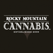Rocky Mountain Cannabis - Gunnison