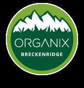 ORGANIX Breckenridge (Med + Rec)