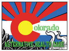 Colorado Alternative Health Care
