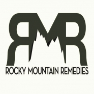 Rocky Mountain Remedies