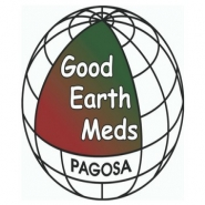 Good Earth Meds