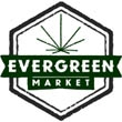 The Evergreen Market - Airport