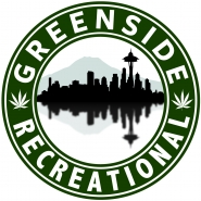 Greenside Recreational - Seattle