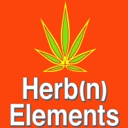 Herb(n) Elements - Rec & Med
