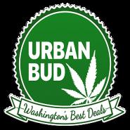 Urban Bud - Tacoma