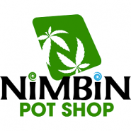 NiMBiN Pot Shop